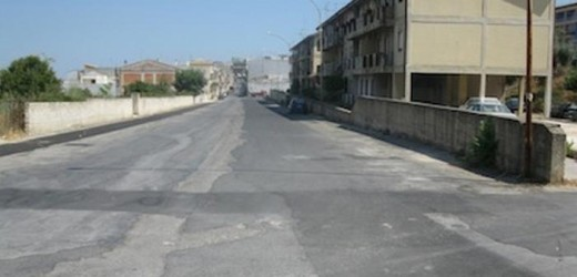 Canicattini, aggiudicata la gara per la costruzione di 4 alloggi Iacp e opere d'urbanizzazione in via Grimaldi