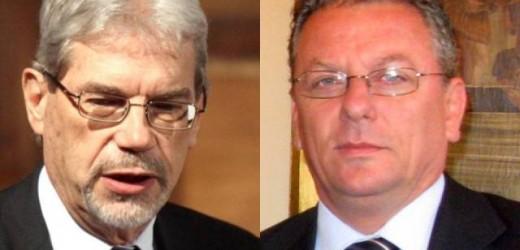Domani a Roma incontro tra AnciSicilia e il sottosegretario De Vincenti sulla drammatica situazione dei Comuni siciliani