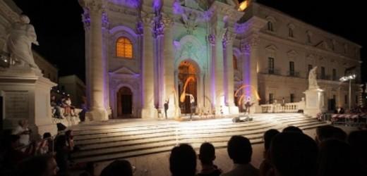"""Presentate le """"Feste Archimedee"""" riservate al talento giovanile, dal 2 al 4 luglio a Siracusa"""