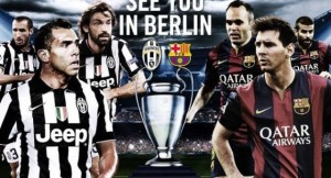 finale-Champions-Juventus-Barcellona
