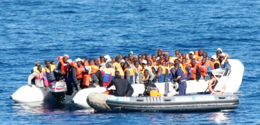 Quando le vite degli altri non contano nulla. Le regioni del nord dicono no ai migranti e il problema resta tutto siciliano