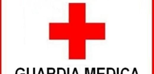 Dal 15 giugno al 15 settembre riaprono le Guardie Mediche Turistiche nelle località balneari del siracusano