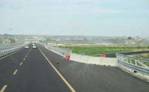 maremonti_autostrada