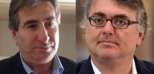 """""""Buona Scuola"""", la riforma del governo Renzi vista con gli occhi dei riformisti del PD, Pippo Zappulla e Miguel Gotor"""