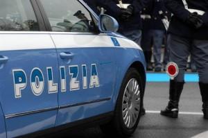 polizia66