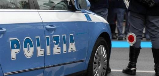 Continuano i controlli della Polizia nella zona sud della provincia, ieri servizi nel territorio del Comune di Rosolini