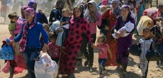 La Fondazione Inda celebra sabato la Giornata mondiale del rifugiato  con Moni Ovadia e  Mario Incudine