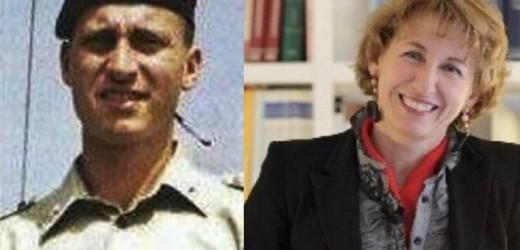La siracusana Sofia Amoddio guiderà la Commissione parlamentare d'inchiesta sulla morte di Lele Scieri