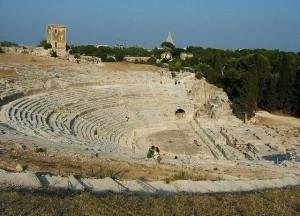 siracusa_teatro_greco