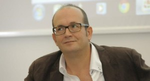 Giovanni Cafeo