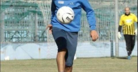 Citta di Siracusa, Petrullo riconfermato mentre la Marletta ieri a Roma iscrive la squadra al campionato di D