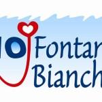 IO_AMO_FONTANE_BIANCHE
