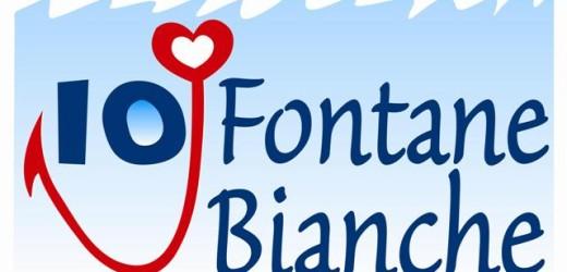 """""""Prima dichiarazione d'amore"""", sabato nel quartiere costiero di Siracusa è festa organizzata da """"Io Amo Fontane Bianche"""""""