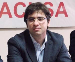 Alessio Lo Giudice