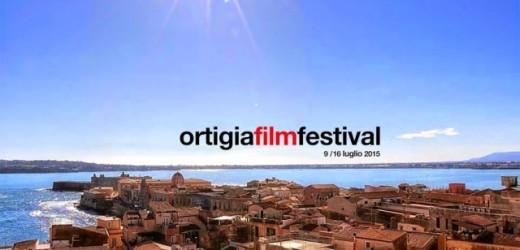 """Dal 9 al 16 luglio a Siracusa la 7° edizione di """"Ortigia Film Festival"""" ospite Krzysztof Zanussi  e omaggio a Pasolini"""