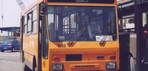 Martedì si ferma il trasporto pubblico in provincia di Siracusa contro i tagli della Regione
