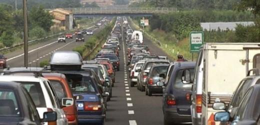 Autostrada Siracusa – Cassibile, Salvo Sorbello rileva i disagi e le code mentre lo svincolo Maremonti resta chiuso
