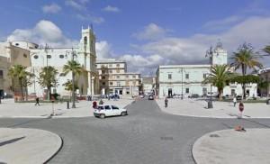 avola_piazza2