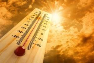 calura_caldo