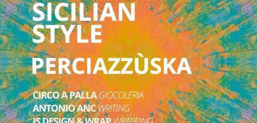 Creativamente 2015, musica ed arte nella consueta kermesse canicattinese del 31 luglio in piazza Borsellino