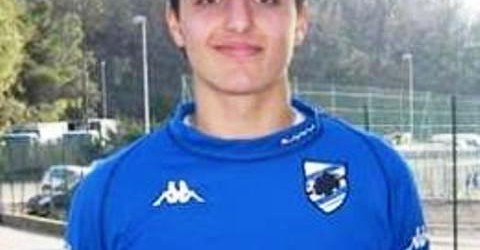 Calcio, continua l'operazione di mercato del Città di Siracusa, ultimo arrivato il difensore centrale Daniele Messina