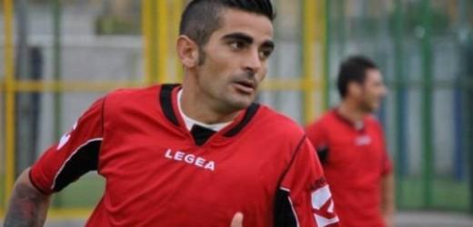 Il Città di Siracusa vince 2-1 l'incontro col New Team Ragusa, doppietta di Catania