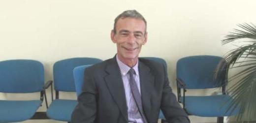 Ezechia Paolo Reale accusa l'amministrazione di aver perduto 540 mila euro per riqualificare il porto di Ognina