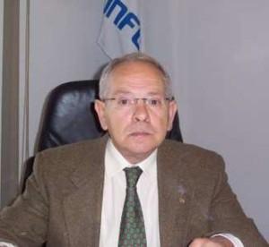 Roberto Mazza