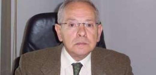 La Confcommercio di Siracusa a lutto per la scomparsa dell'ex presidente Roberto Mazza