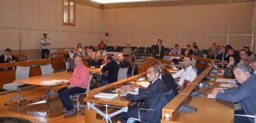 Annullata la seduta di martedì del Consiglio comunale di Siracusa, mancano il segretario e il suo vice