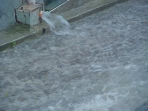 acqua-per-le-strade_pioggia