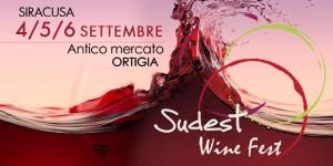 banner-ssudest-winefest