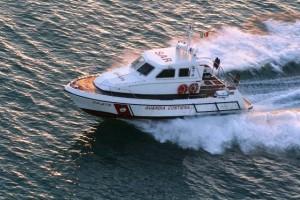 guardia-costiera_CP_879