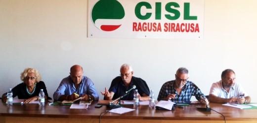 Esecutivo pensionati Cisl, tre i punti discussi: legge Fornero, rimborso rivalutazione, divisione previdenza e assistenza