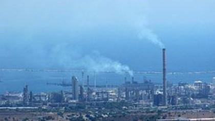 area_industriale2