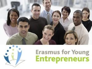 erasmus-imprese