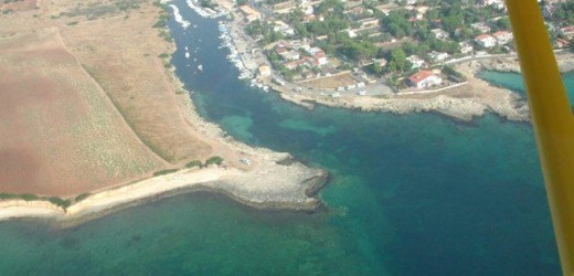 """Resort di Ognina, per Legambiente è """"assolutamente incompatibile con le esigenze di tutela dei luoghi"""""""