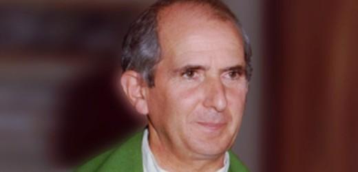 Siracusa ricorda don Pino Puglisi nel 22° anniversario dall'uccisione per mano mafiosa