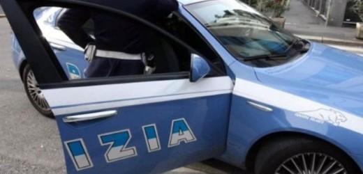 Controlli di Polizia a Lentini, denunciato un 23enne per atti persecutori