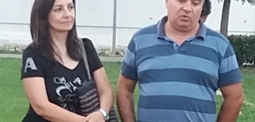 """La risposta di Passwork all'attentato a Scaglione: """"A giorni apre Casa Aylan per minori stranieri non accompagnati"""""""