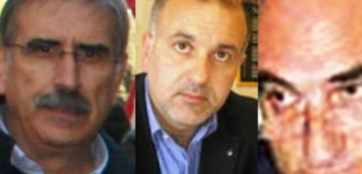 Incidente mortale alla Versalis, la reazione del sindacato con lo sciopero generale di giovedì, e i messaggi di cordoglio
