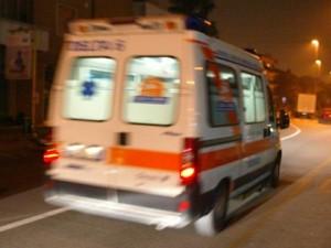 ambulanza_13_12