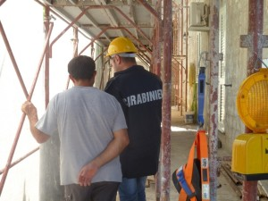 carabinieri_isp.lavoro