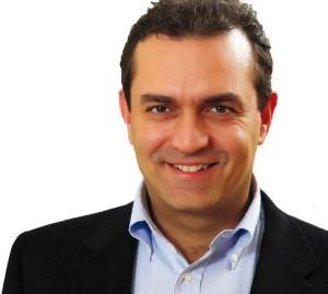Luigi De Magistris