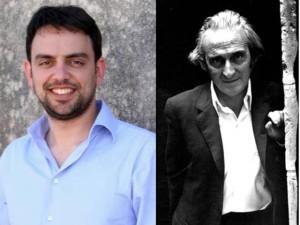 Fabio Fancello - Antonino Uccello