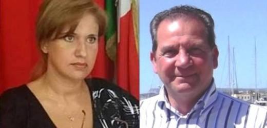 Inchiesta Vermexio, Zappulla e Princiotta in conferenza stampa lunedì, mentre Palestro si dichiara estraneo ai fatti