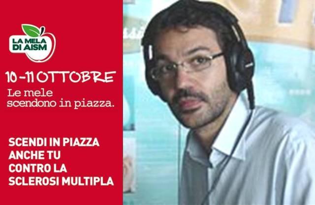 Alessandro Ricupero - ricupero-aism
