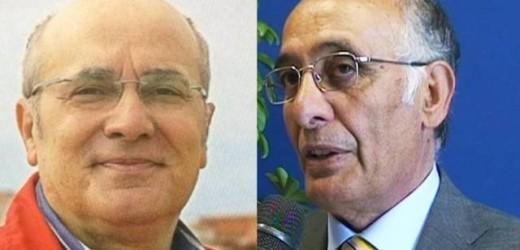 """Inchieste Vermexio, Turi Raiti (Riformisti PD): """"Chiediamo le dimissioni di Leone Sullo, si elegga nuovo presidente"""""""
