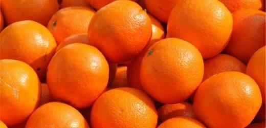 Villasmundo, arrestato un 67enne catanese sorpreso a rubare 300 kg di arance