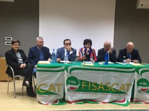 fisascat_cisl_sicilia